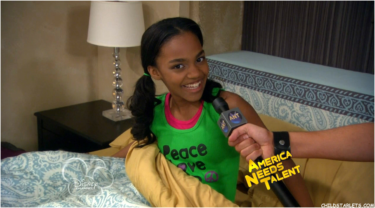 ant farm girls nude fakes