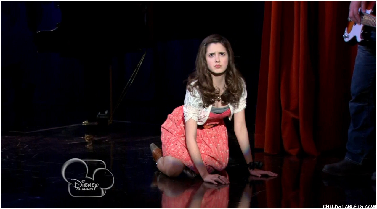 Laura Marano Child Actress Images/Pictures/Photos/Videos