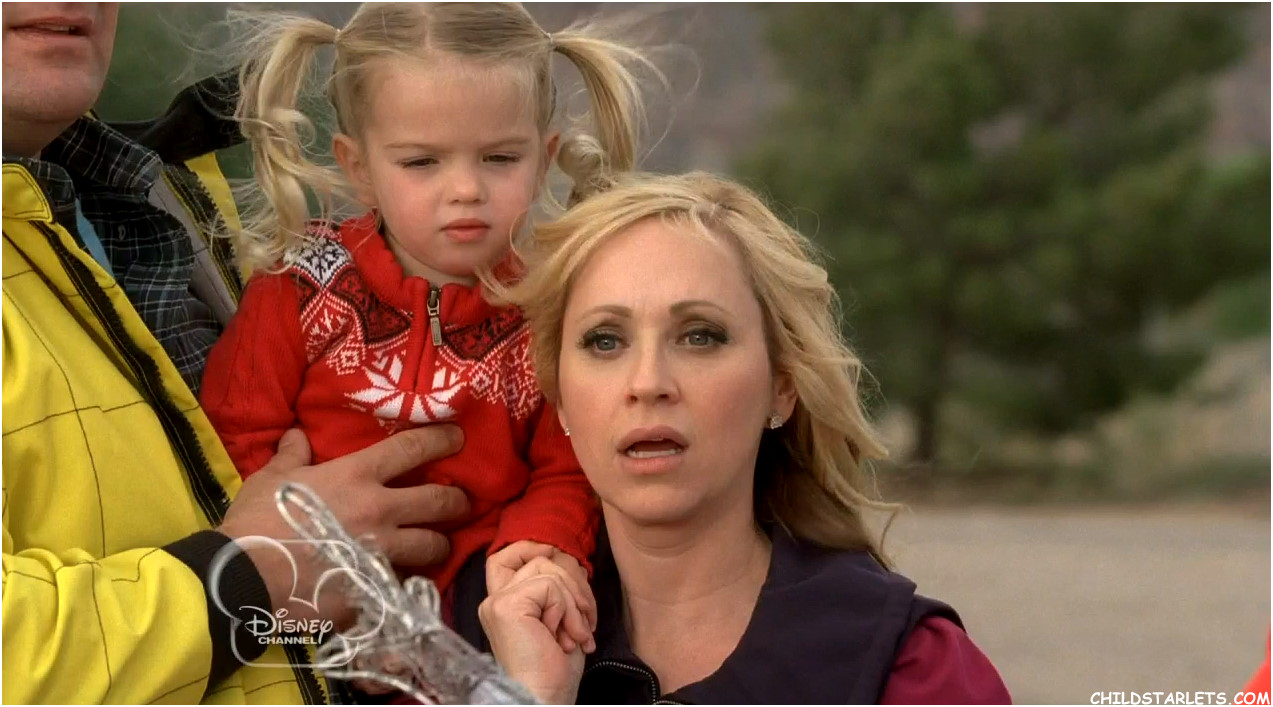 Good Luck Charlie Its Christmas! Movie 2011  123Movies
