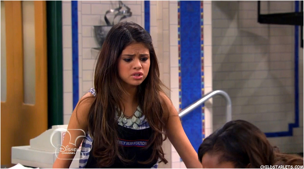 File Selena Gomez Gregg Sulkin additionally Wizards vs further File Jennifer Stone Harper Chicken 02 furthermore Flutter moreover Justin's Back In. on wizards of waverly place 13b