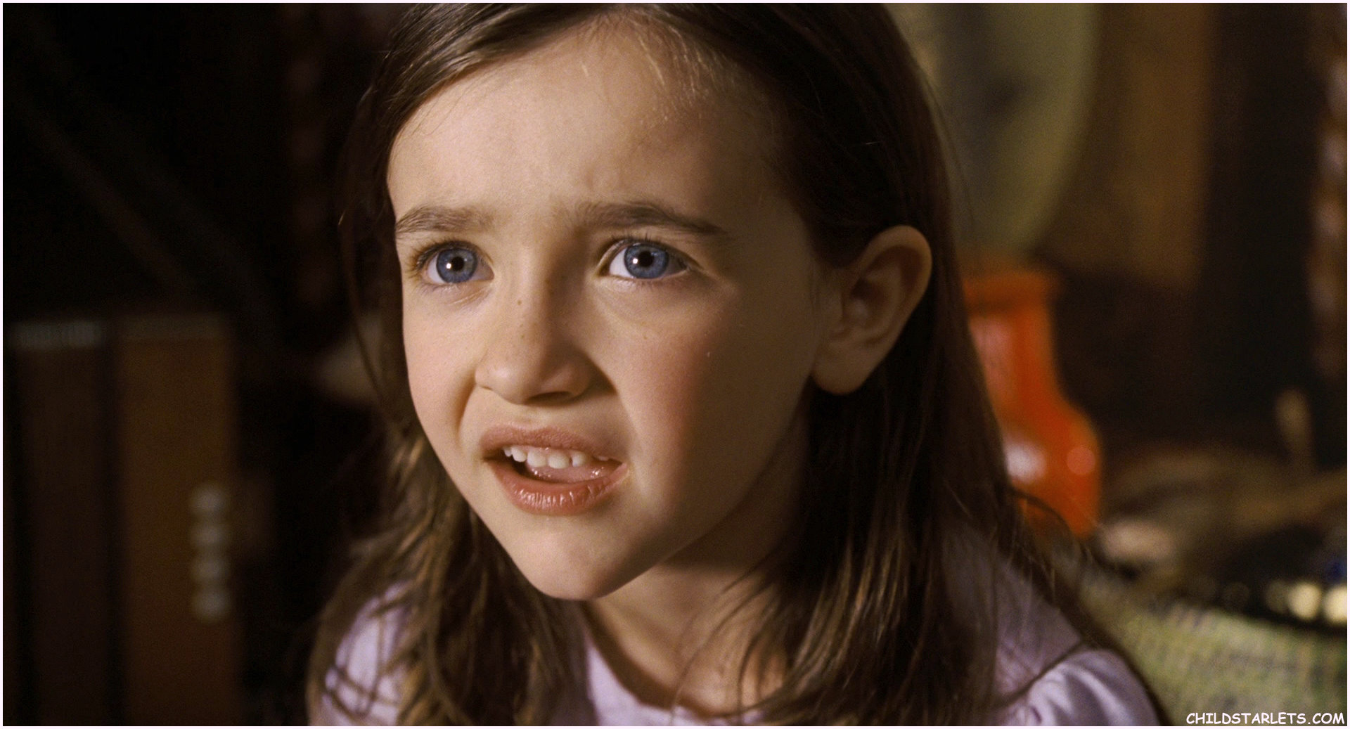 ashley boettcher child actress imagesphotospictures