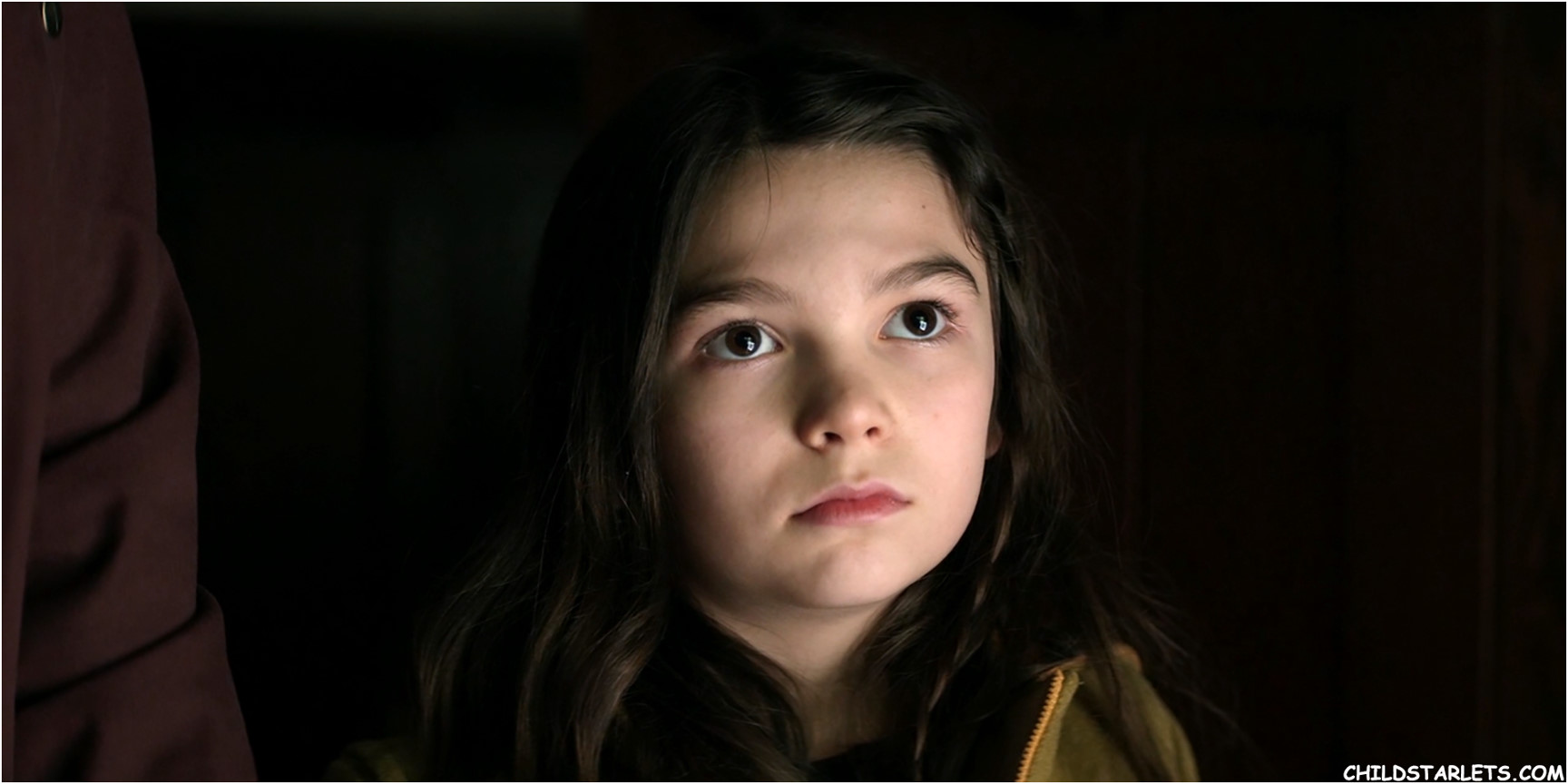"Brooklynn Prince ""Home Before Dark"" - 2020/HD ""88 Miles an Hour"""
