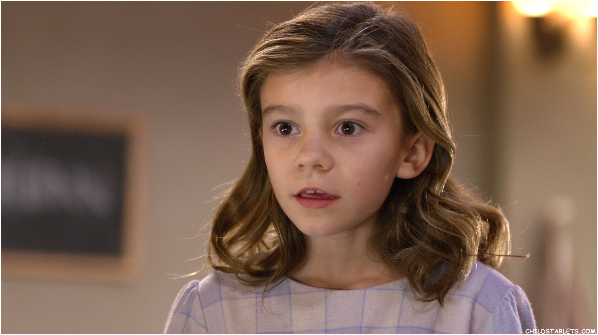 91977c2001 G. Hannelius - New Photos | Image Digital Great