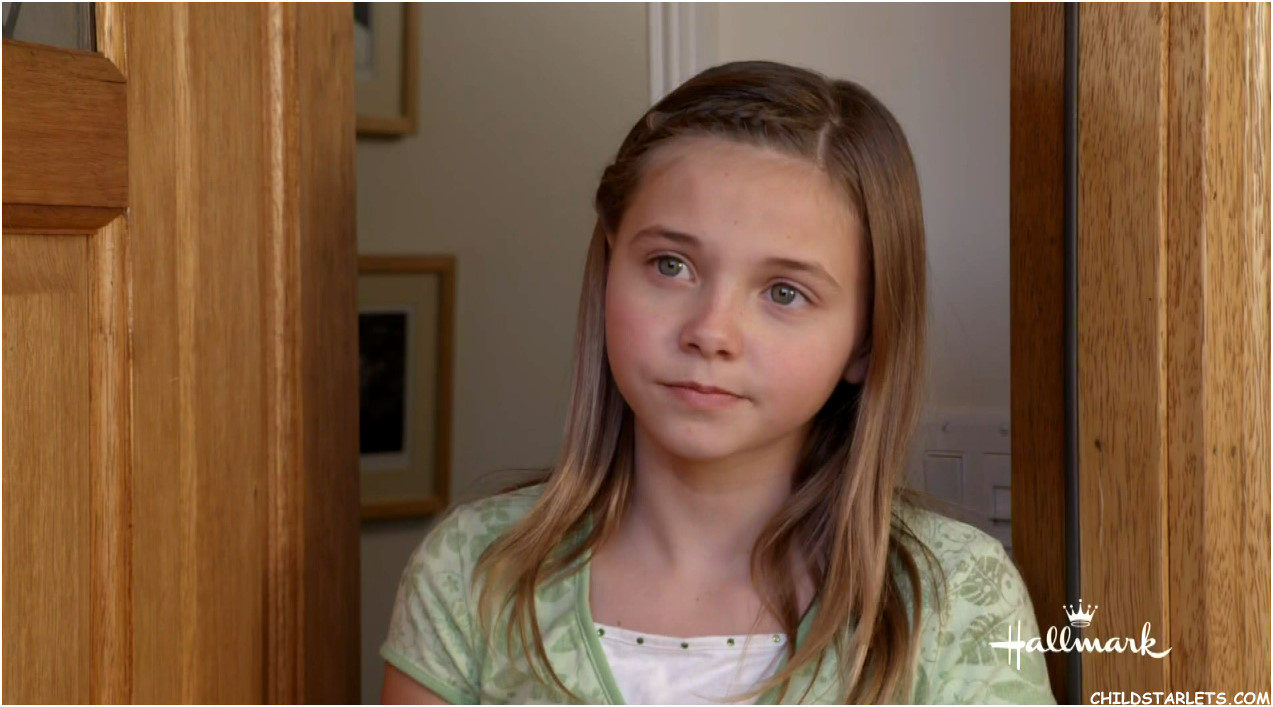 E Index of Child/Young Actresses/Starlets/Stars