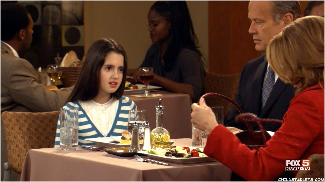 laura marano true jackson vp - photo #2