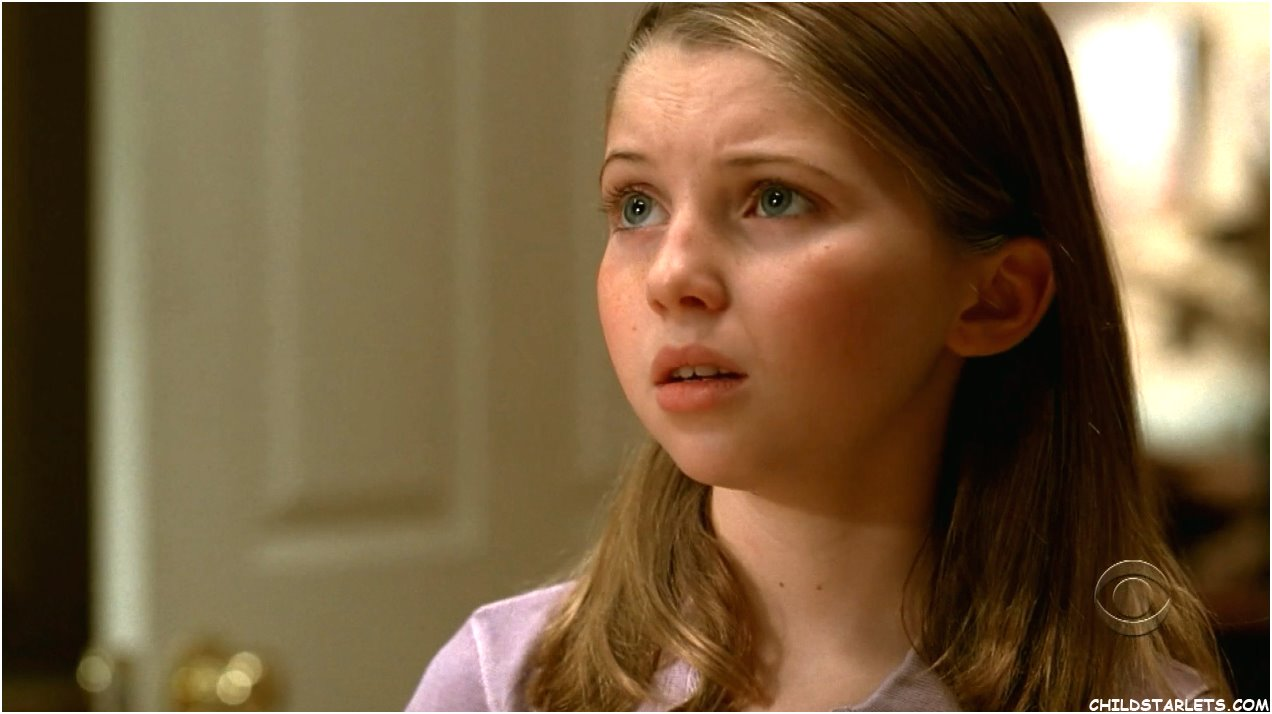 Sammi Hanratty Child Actress Images Pictures Photos Videos