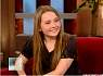 Abigail Breslin Young Child Actress Images/Pictures/Photos/Videos