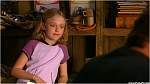 Dakota Fanning Young Child Actress Images/Pictures/Photos/Videos