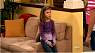 G Hannelius Young Child Actress Images/Pictures/Photos/Videos