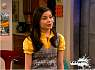 Miranda Cosgrove Child Actress Images/Pictures/Photos - iCarly