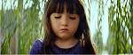 Kennedi Clements Child Actress - Poltergeist