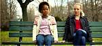 Kylie Rogers Quvenzhane Wallis - Fathers and Daughters