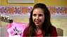 Ryan Newman Young Child Actress Images/Pictures/Photos/Videos - Zeke and Luther