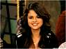 Selena Gomez Child Young Actress Images/Pictures/Photos