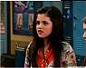 Selena Gomez Wizards of Waverly Place Image/Pictures/Photos
