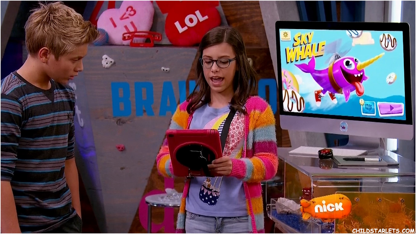 Game Shakers Porno showing porn images for madisyn shipman gameshakers porn