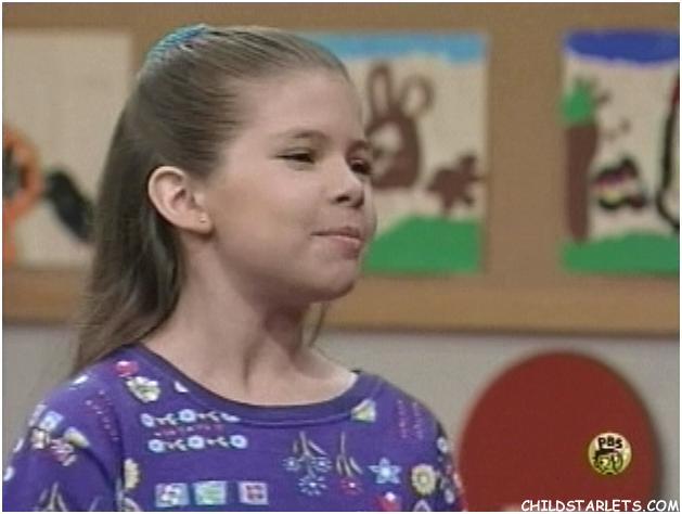 Barney Marisa Kuers Hannah Owens