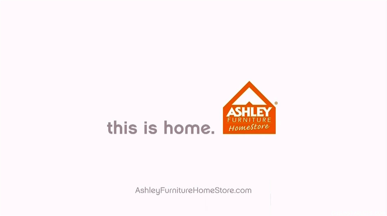 Ashley Furniture Home Store Images Pictures