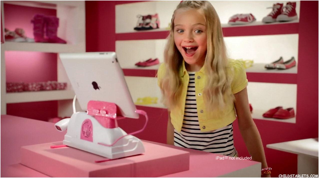 hd pics of barbie