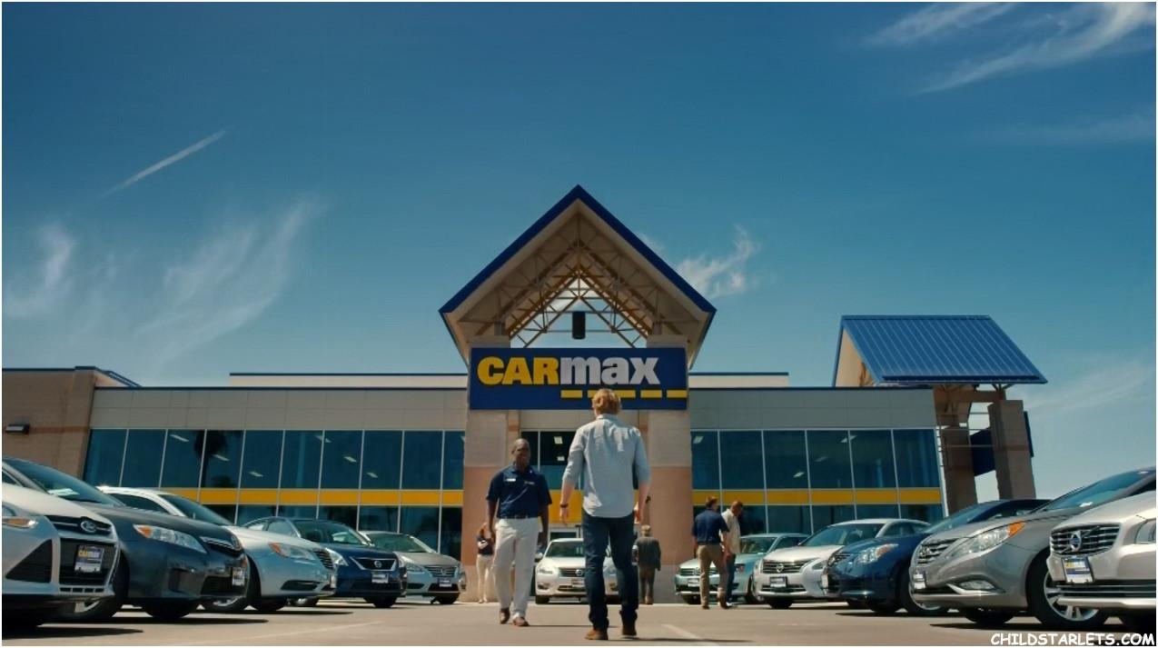 Carmax Images/Pictures -- CHILDSTARLETS.COM