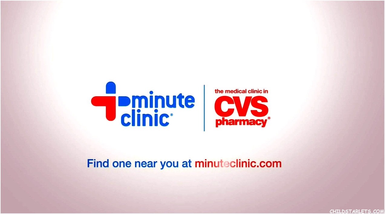 cvs - minuteclinic images  pictures