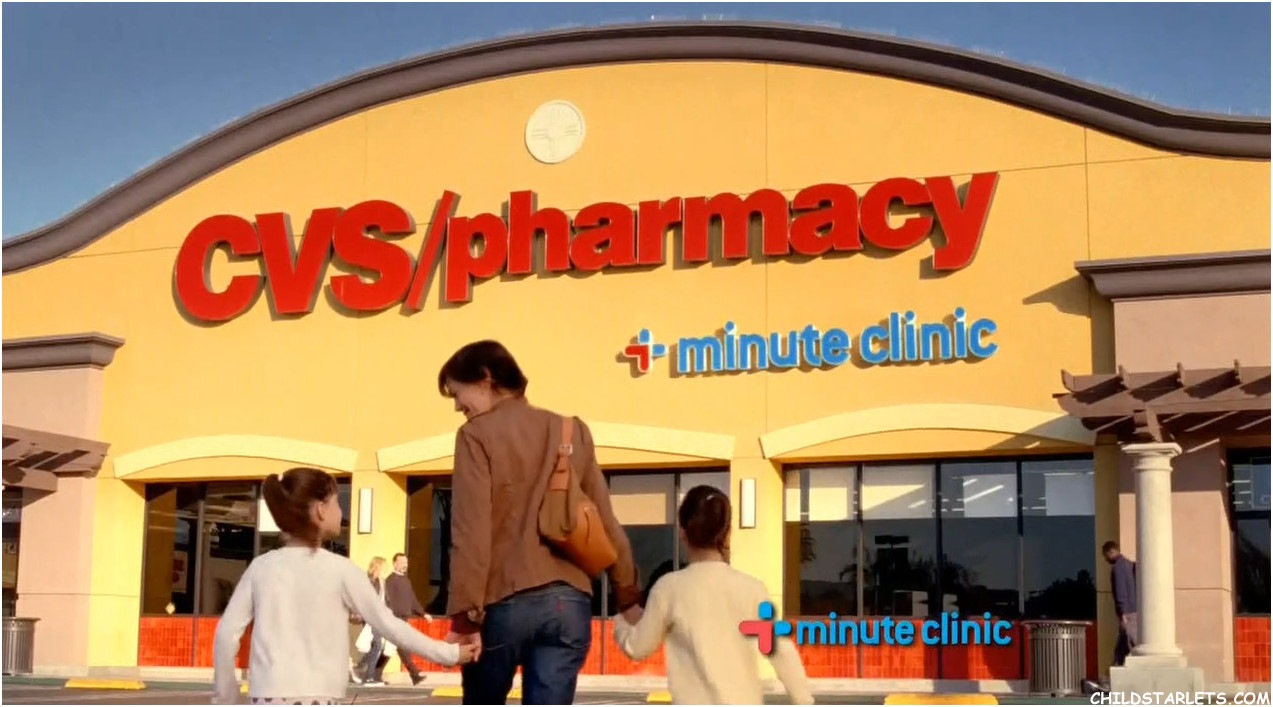 cvs minuteclinic Enjoy $2 off with minute clinic(cvscom) coupon and promo code at anycodescom do not miss the handpicked minute clinic coupon codes and deals in april 2018.