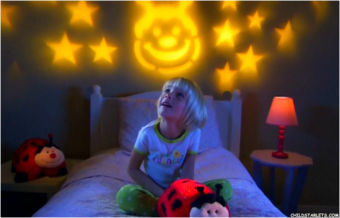 Quot Dream Lites Quot Images Pictures Childstarlets Com