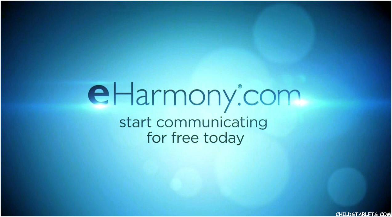 Eharmony cpm