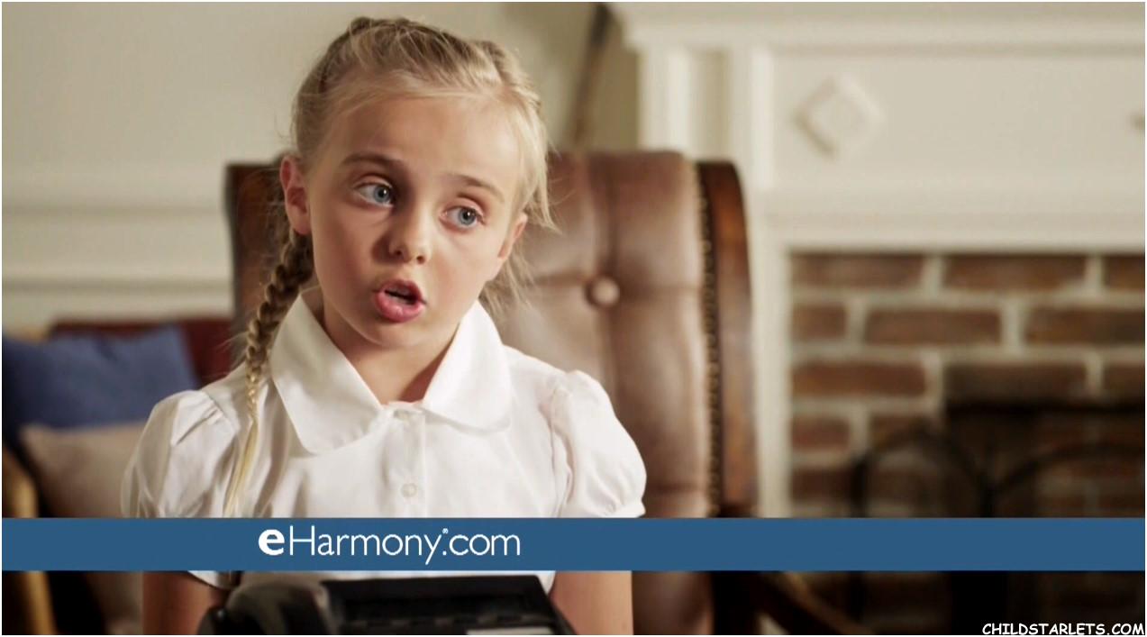 Harmony .com