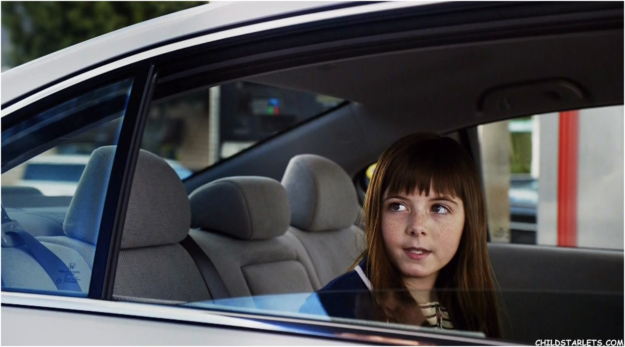 Honda Accord Images Pictures Childstarlets Com