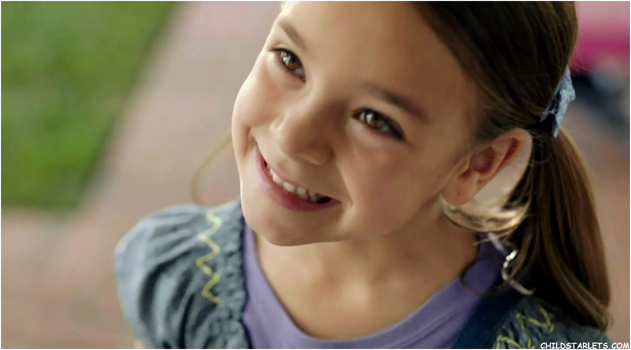 """Kellogg's Special K Protein"""" Images/Pictures -- CHILDSTARLETS.COM"""