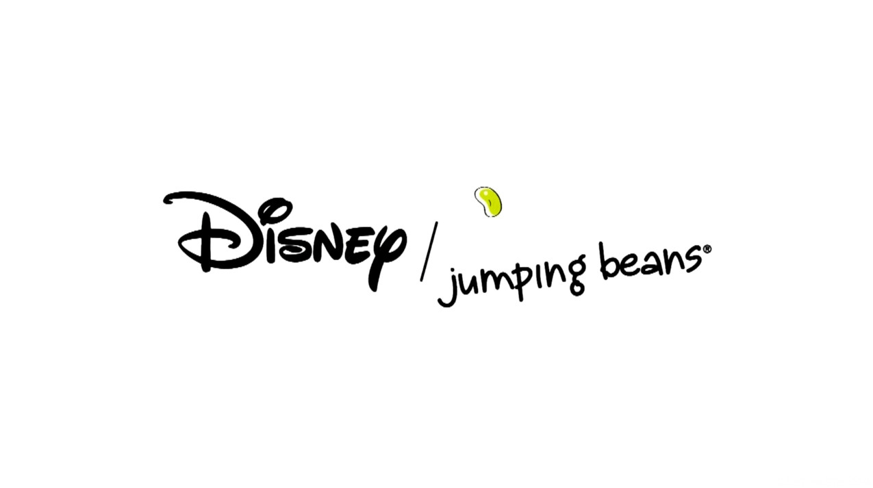 Kohl's Disney Jumping ...