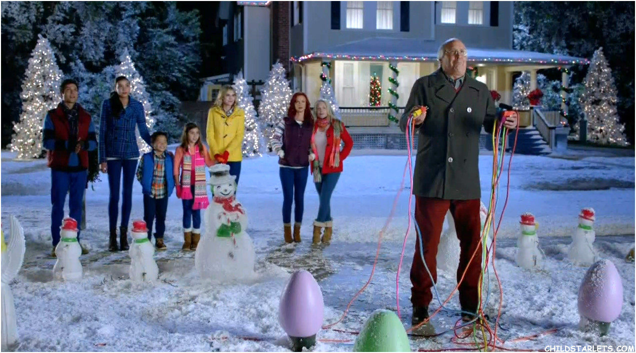 Old Navy Christmas Images/Pictures -- CHILDSTARLETS.COM