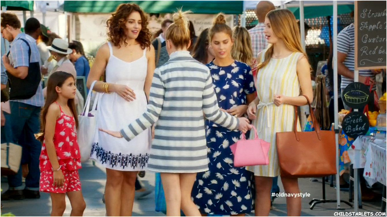 Old Navy Spring Dresses 2016/HD Images/Pictures/Photos - CHILDSTARLETS ...