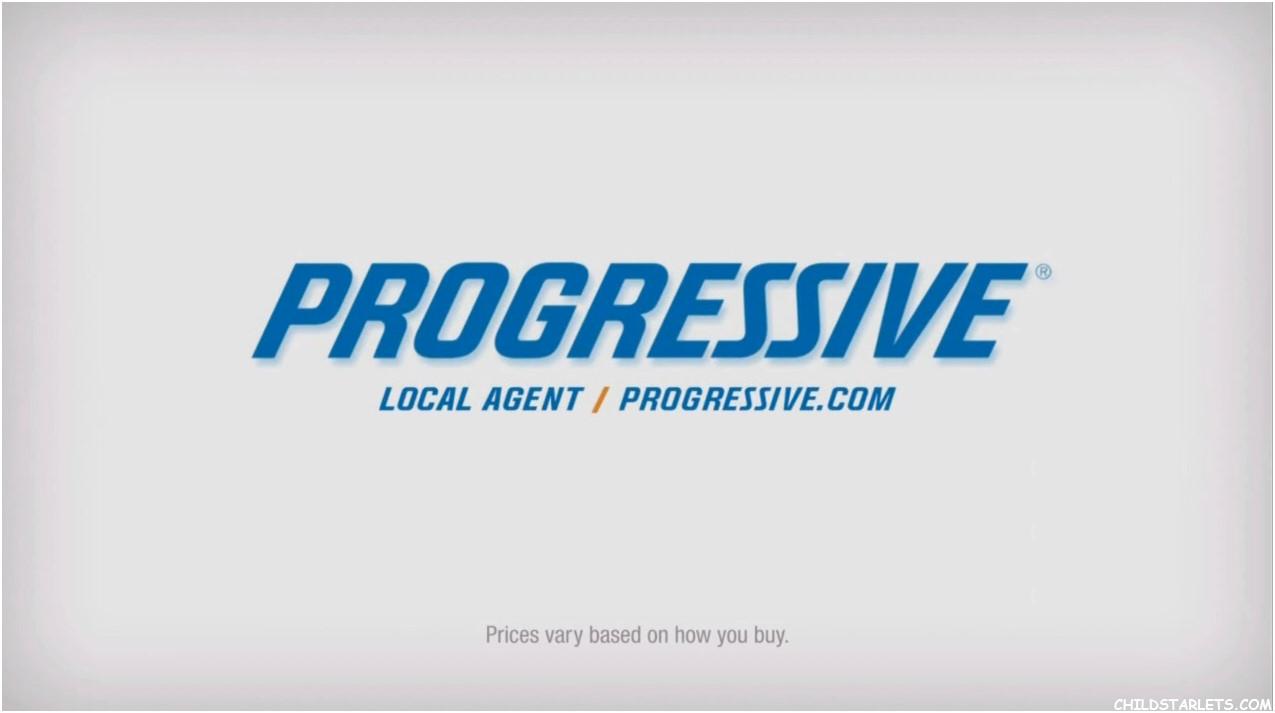 progressiven