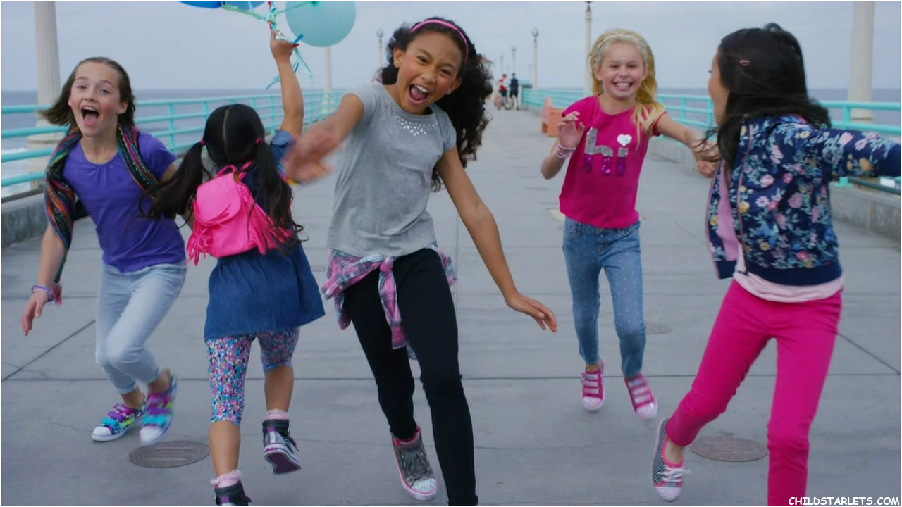 Skechers Twinkle Toes Images Pictures Childstarlets Com