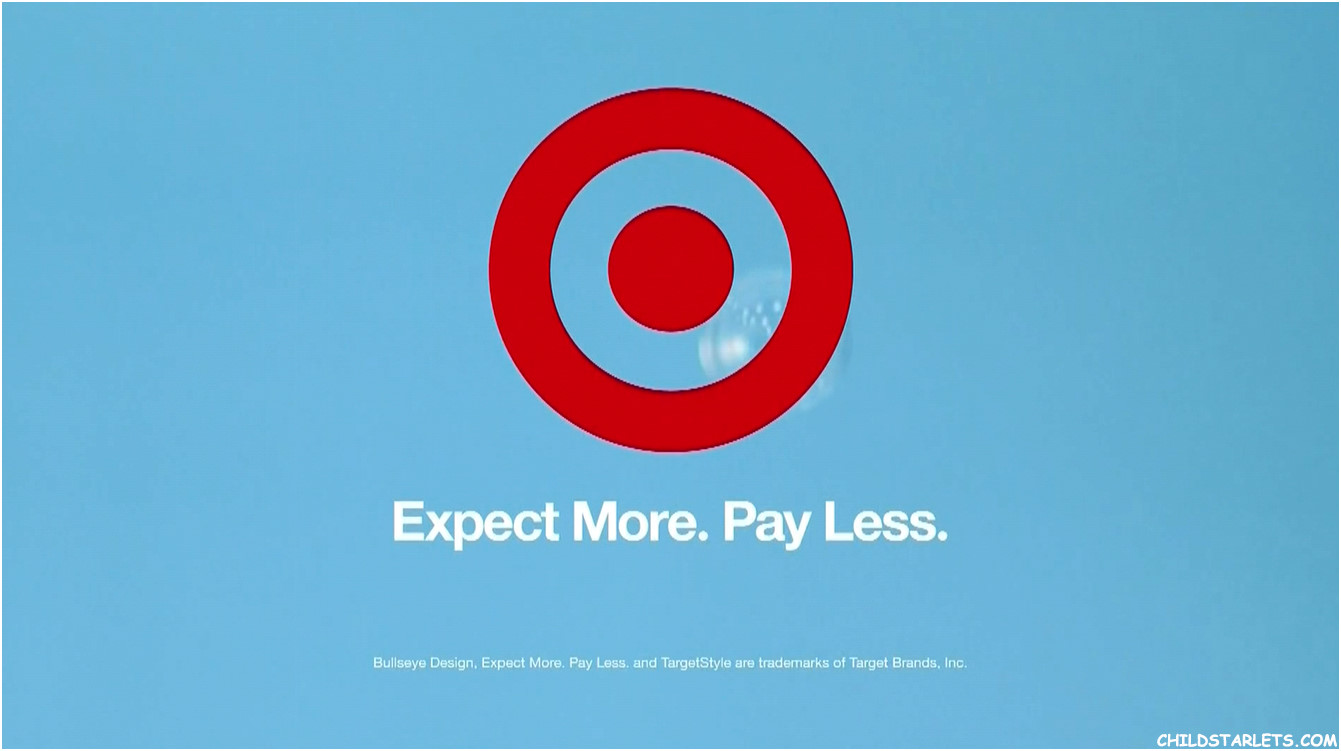 Target Expect More Pay Less | ENTIRE TIPS page