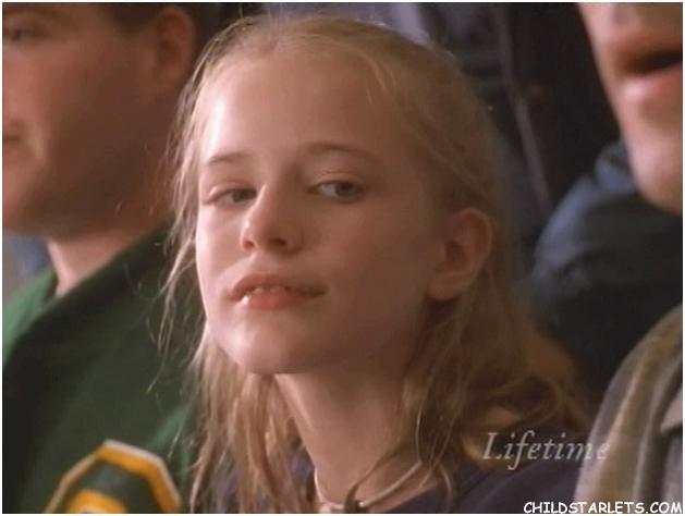 """Meredith Deane/Julia Whelan/Evan Rachel Wood/""""Once & Again"""" - Child ... Evan Rachel Wood"""