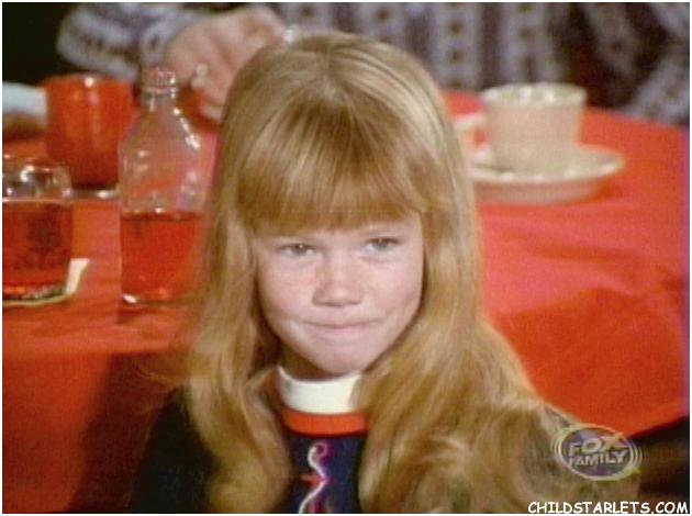 Partridge Family, The Starring: David Cassidy - Looking Thru The Eyes Of Love
