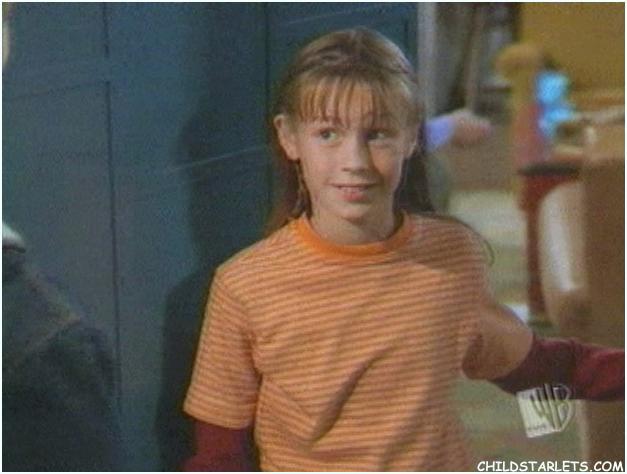 "Brie Larson/""Raising Dad"" - Child Actresses/Young Actresses/Child ...: http://www.childstarlets.com/features/raisingdad/sets/01/"
