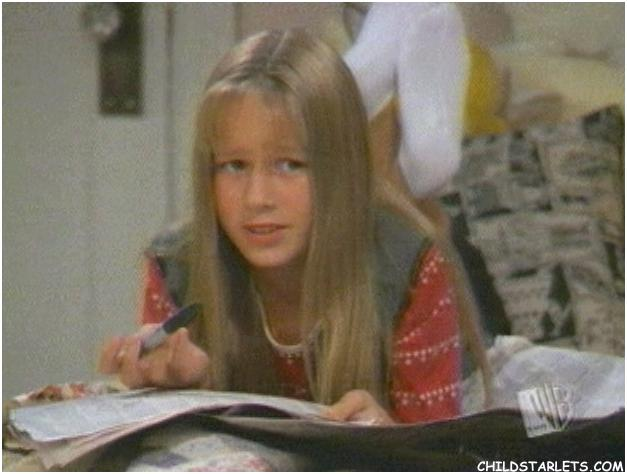 "Brie Larson/""Rais..."