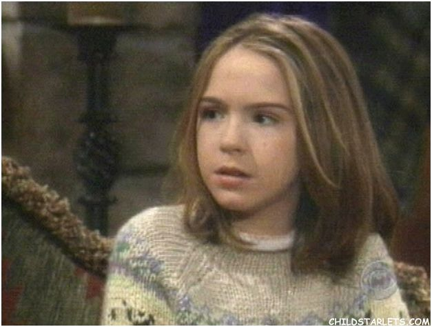 """Camryn Grimes/""""The Young & Restless"""" - Child Actresses ... Camryn Grimes Young And The Restless"""
