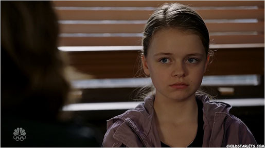 Rachel Star Culo