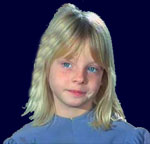 Jodie Foster as a child images/pictures