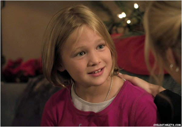 Aislyn Watson Child Actress Images/Photos/Pictures/Videos Gallery ...