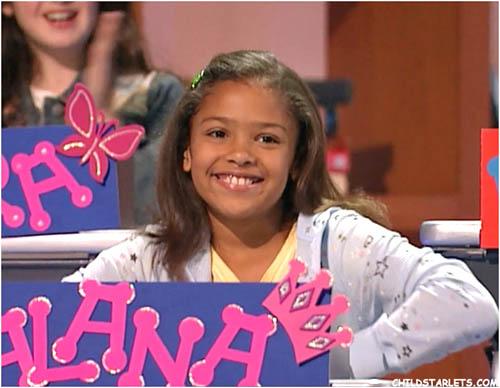 Alana Ethridge Child Actress Images/Photos/Pictures/Videos ...