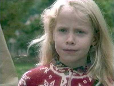 Alyssa austin child actress images photos pictures videos gallery