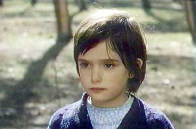 Ana Torrent Child Actress Images  Photos  Pictures  Videos