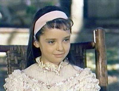 Angela Cartwright Child Actress Images Photos Pictures