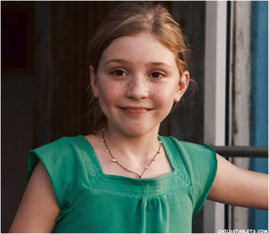 cozi zuehlsdorff height